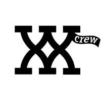 xXcrew